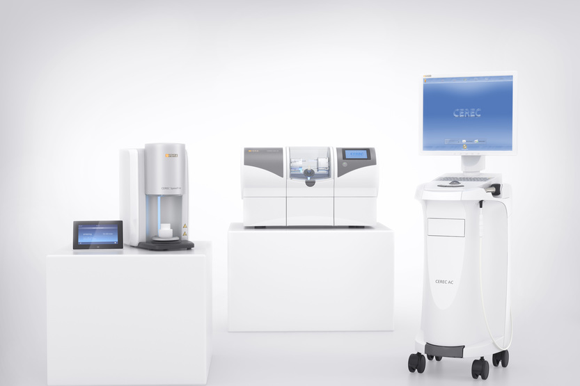 CEREC_Family__AC_MCXL_Speedfire-2-3